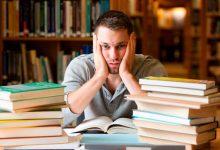 Photo of Dershaneye Gitmeden Üniversite Kazanmak İçin Ne Yapmalıyım ?