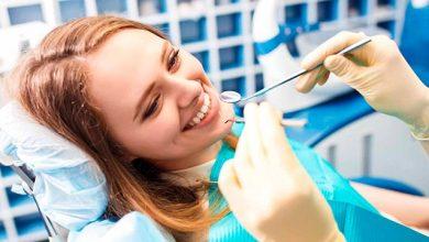 Photo of Ağız ve Diş Sağlığı Teknikeri KPSS Atama Puanları