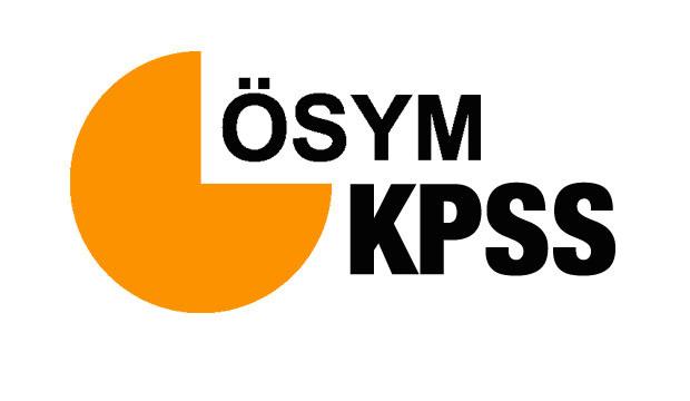 KPSS Tarih Konuları ve Soru Dağılımı