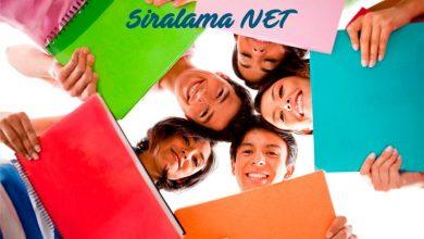 Photo of Sınava Çalışma Teknikleri | Etkili ve Verimli Ders Çalışma Taktikleri
