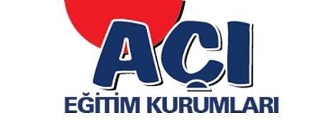 aci-dershanesi