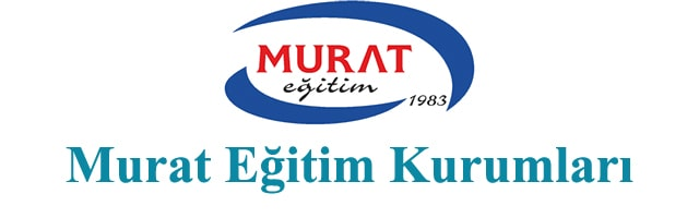 Murat Dershanesi DGS Kursu Fiyatları